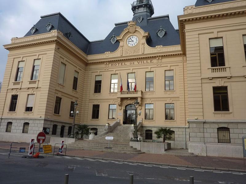 epaviste villefranche-sur-saone